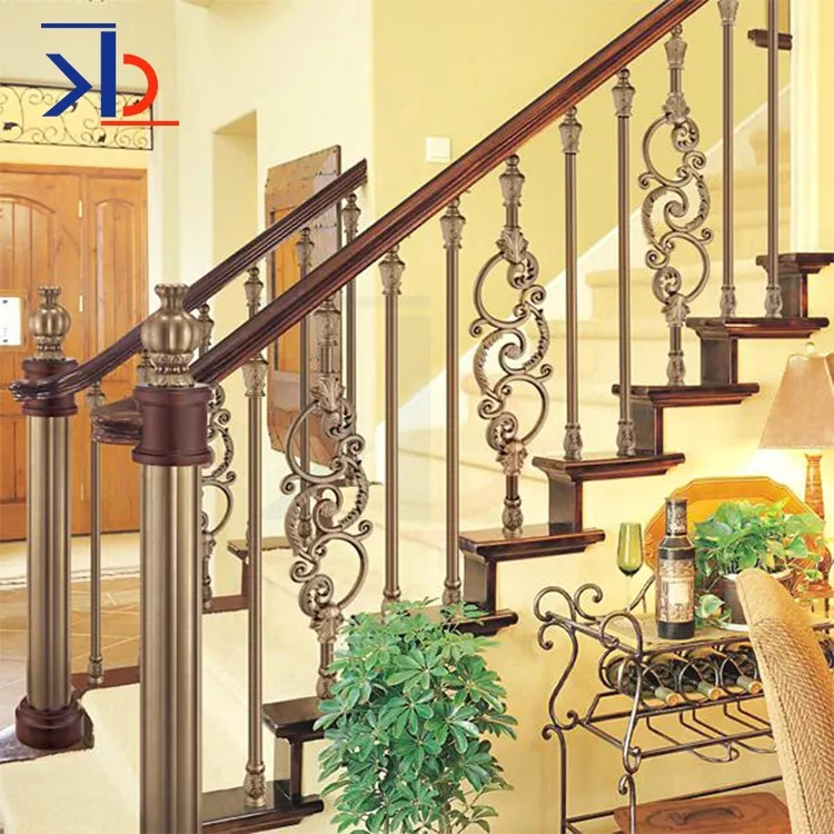 Metal Interior Stair Balusters Suppliers Contemporary Modern | Contemporary Railings For Interior Stairs | Minimalist | Ultra Modern | Mid Century Modern | Metal | Wood