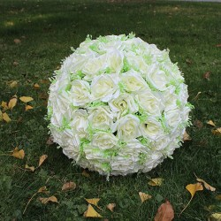 Hobby lobby artificial flower ball gardening flower and vegetables hobby lobby wholesale flowers artificial flower car decoration mightylinksfo