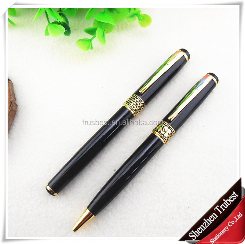 Promotional Metal Ball Pen,High Quality Gel Pen With ...