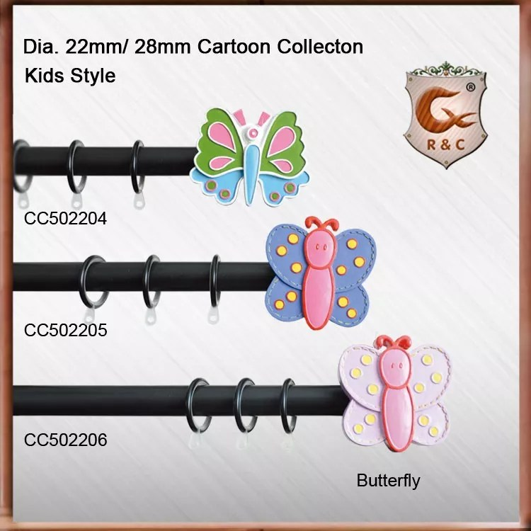 cartoon kids curtain rods for children room buy car metal kids curtain rods finials train curtain rod kids with finial football resin for iron or wood curtain rod butterfly iron kids curtain