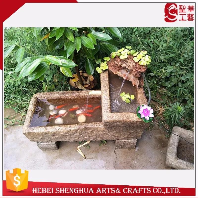 support en pierre antique ancienne decoration jardin bon marche chine antique buy ancienne en pierre antique creux jardin decoratif product on