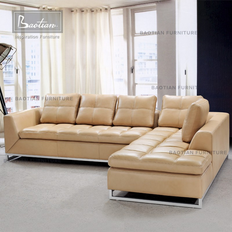 Chesterfield Sectional Sofa Suppliers : chesterfield sofa sectional - Sectionals, Sofas & Couches