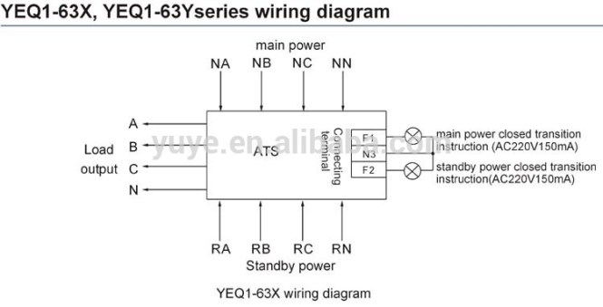 generator automatic changeover switch circuit diagram generator generator automatic changeover switch wiring diagram wiring diagrams on generator automatic changeover switch circuit diagram