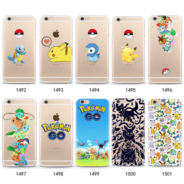 10000 Mah Pokemon Power Bank Pokeball Charger For Iphone 7