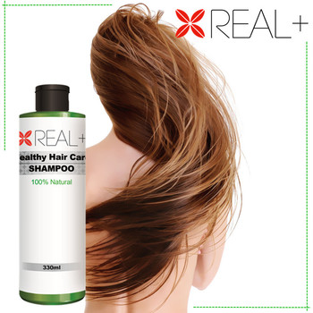 natural hair wholesaler products real plus shampoo 100 natural formula hair straightening