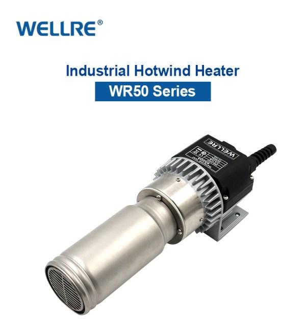 hot air blower lhs 61 system information # 26
