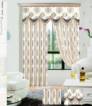 new latest curtain design curtains ideas