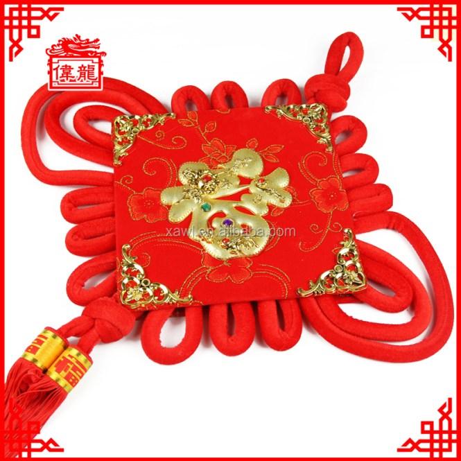 Decoration Items From China Paper Red Lanterns Xmas Tree New Year