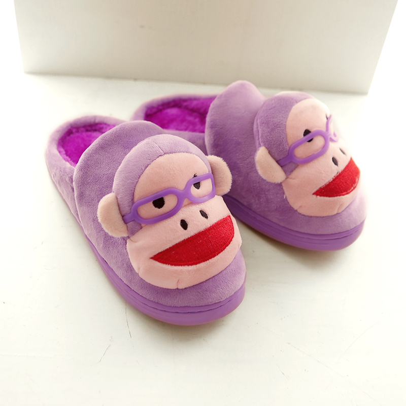 cheap bedroom slippers, find bedroom slippers deals on line at