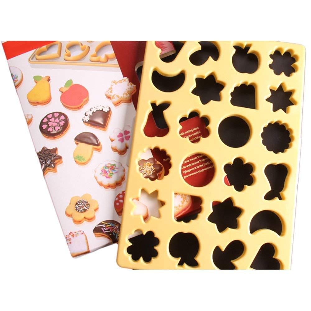 Cheap Fun Cookie Cutter Shapes Find Fun Cookie Cutter