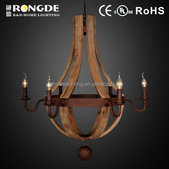 Large Antique Brass Copper Chandelier S Lighting In Dubai Mosque Wood