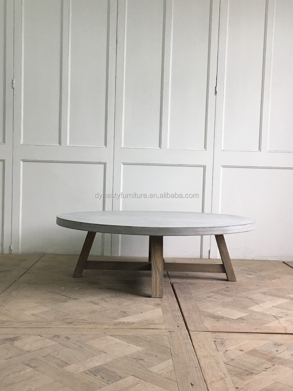 wooden coffee table legs with antique concrete top coffee table buy coffee table wooden coffee table antique coffee table product on alibaba com