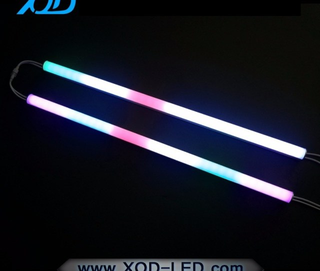 Wholesale High Quality Led Digital Desire Tube Dmx Rgb Led Video Tube Buy Wholesale High Quality Led Digital Desire Tube Dmx Rgb Led Video Tubed Rgb Led