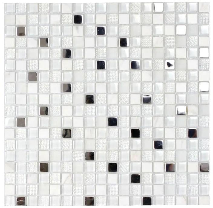 carrelage mural de mosaique decorative moderne carrelage retro mosaique en verre a texture de couleur beige 15x15mm buy tuile de mosaique tuile de