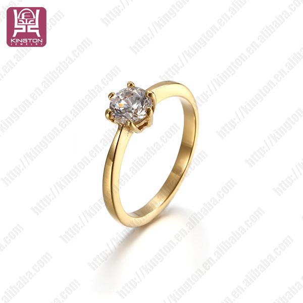 Saudi Arabia Gold Wedding Ring Price Custom Latest Wedding