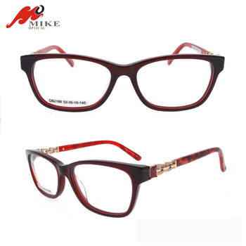 french spectacle frames | Framess.co