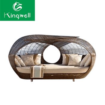 gros en aluminium de jardin de luxe patio solarium mobilier d exterieur broyhill