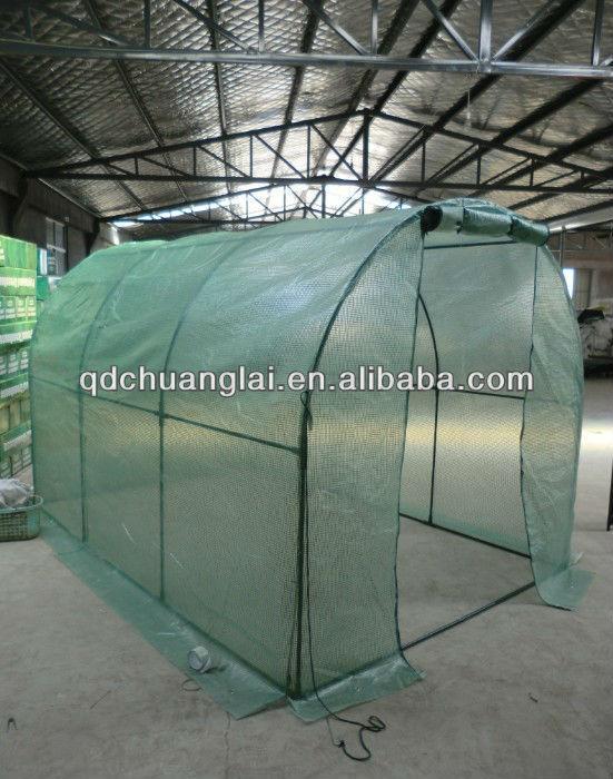 bache pour serre de jardin tunnel galina de 7 m2 en plastique renforc 140g m2 buy bache pour serre de jardin tunnel galina de 7 m en plastique