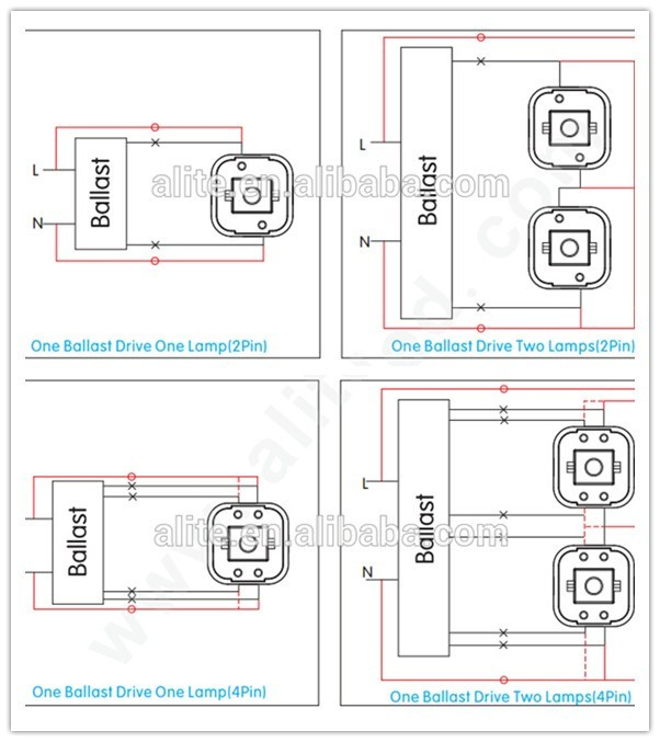 HTB16ITcKpXXXXazapXXq6xXFXXXF?resize\\\=602%2C677\\\&ssl\\\=1 2d light ballast wiring diagram lighting fixtures wiring diagram 2d lamp wiring diagram at panicattacktreatment.co