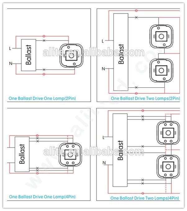 HTB16ITcKpXXXXazapXXq6xXFXXXF?resize\\\=602%2C677\\\&ssl\\\=1 2d light ballast wiring diagram lighting fixtures wiring diagram 277v ballast wiring diagram at gsmportal.co