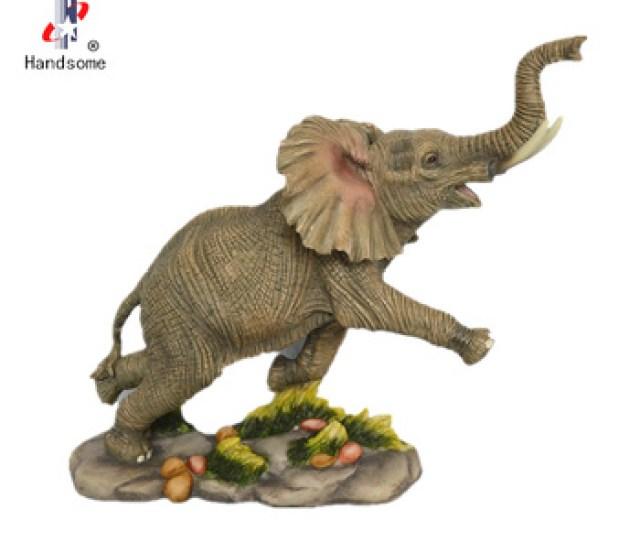 12 5 New Product Elephant Tube Elephant Tube Party Statues Buy Elephant Tubeelephant Tube Partyelephant Tube Statues Product On Alibaba Com
