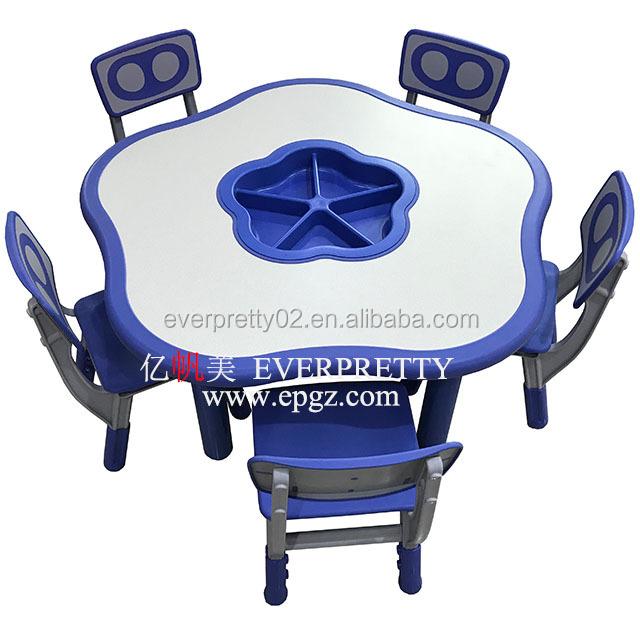table a dessin en mdf pour enfants chaise ronde pour 6 personnes 2 pieces buy table et chaises de dessin d enfants bureau table d enfants de forme