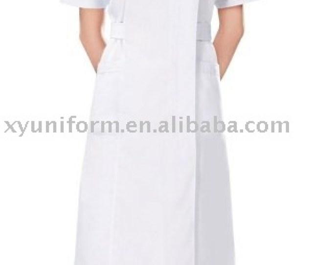 Fashionable Latex Nurse Dress Uniform Buy Uniformnurse Dressuniform Product On Alibaba Com