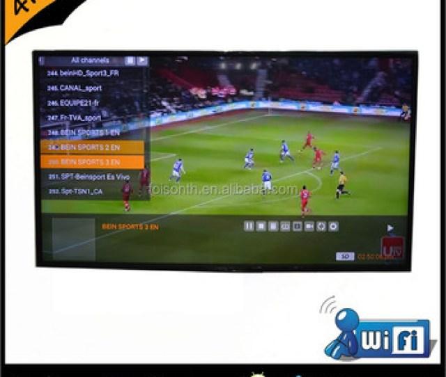 Hd Sex Pron Video Tv Box Smart Firmware Update Amlogic S Android Tamil Tv Box Buy Hd Sex Pron Video Tv Box Smarttamil Tv Boxandroid Tv Box Webcam