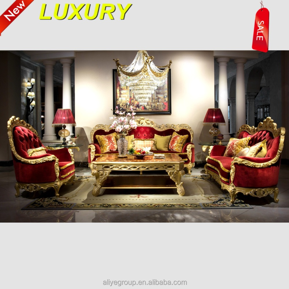 Sofa And Arabic Majlis Pictures Gallery Modern House