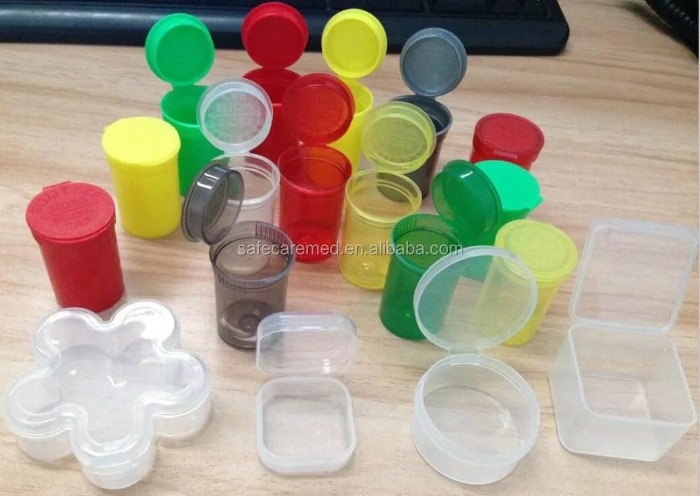 boite petite boite avec couvercle a charniere 1 piece petites boites d emballage en plastique mini boites transparentes buy petite boite avec