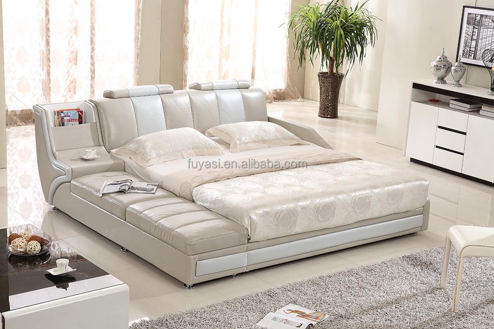 chine meubles de chambre a coucher king size lit table de chevet table de chevet meubles