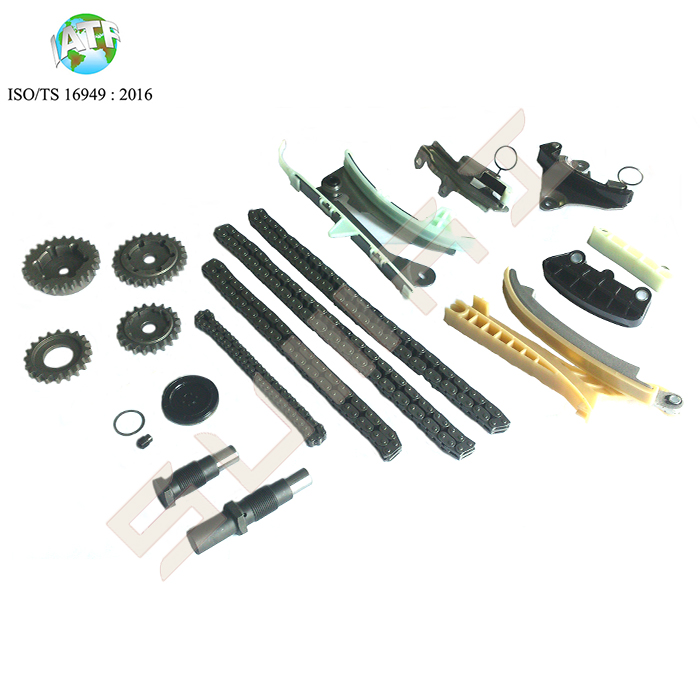 Car Spare Parts For Ford Explorer