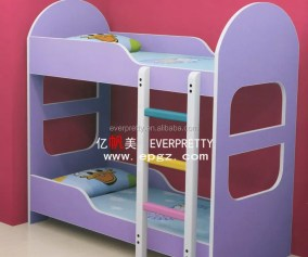 Cheap Used Bedroom Furniture Baby Crib Bunk Beds Children Bed Design For Sale Buy Cheap Price Wooden Bunk Bed Bunk Bed With Crib Under Children Bunk Beds For Sale Product On Alibaba Com