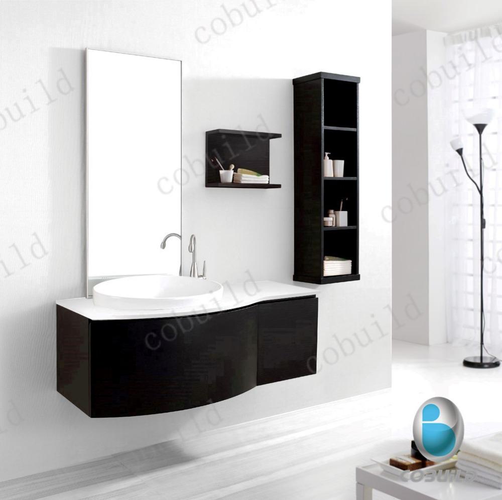 black modern single sink bathroom vanity bathroom cabinet buy wall hunging bathroom sink cabinet bathroom vanity base cabinet used bathroom vanity
