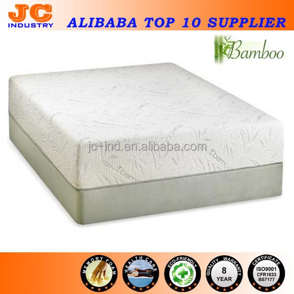 Dreamland Mattress Supplieranufacturers At Alibaba