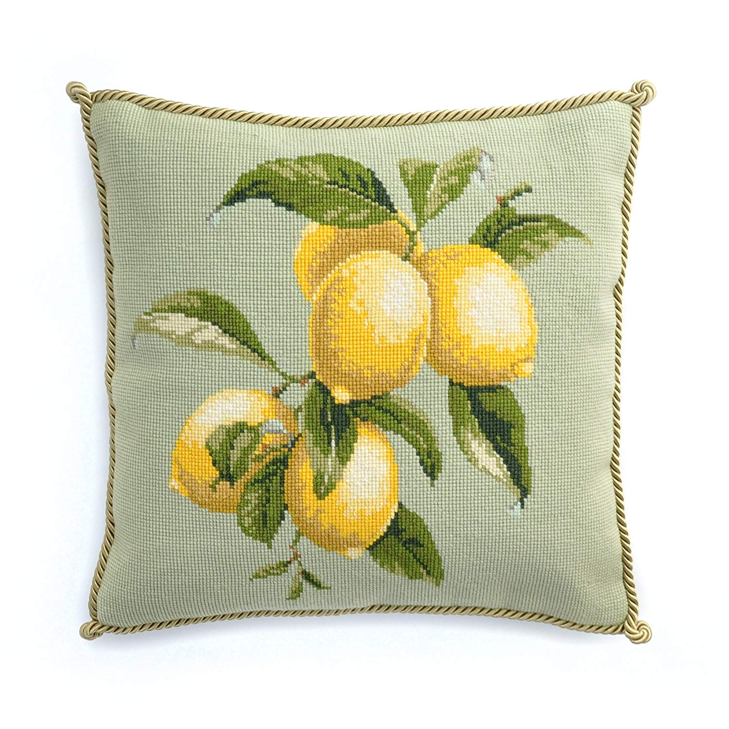 cheap needlepoint pillow covers find