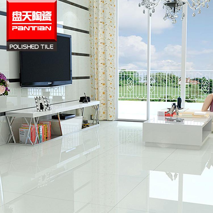 Ceramic Floor Tiles Price List India Bathroom Furniture Ideas Bathroom  Tiles Price List India Bathroom. Part 57