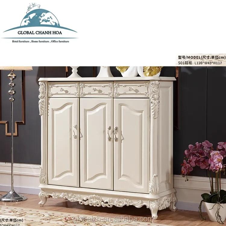 armoire a chaussures en bois moderne de conception de meubles buy high quality wooden shoe cabinet modern shoe cabinet shoe cabinet furniture