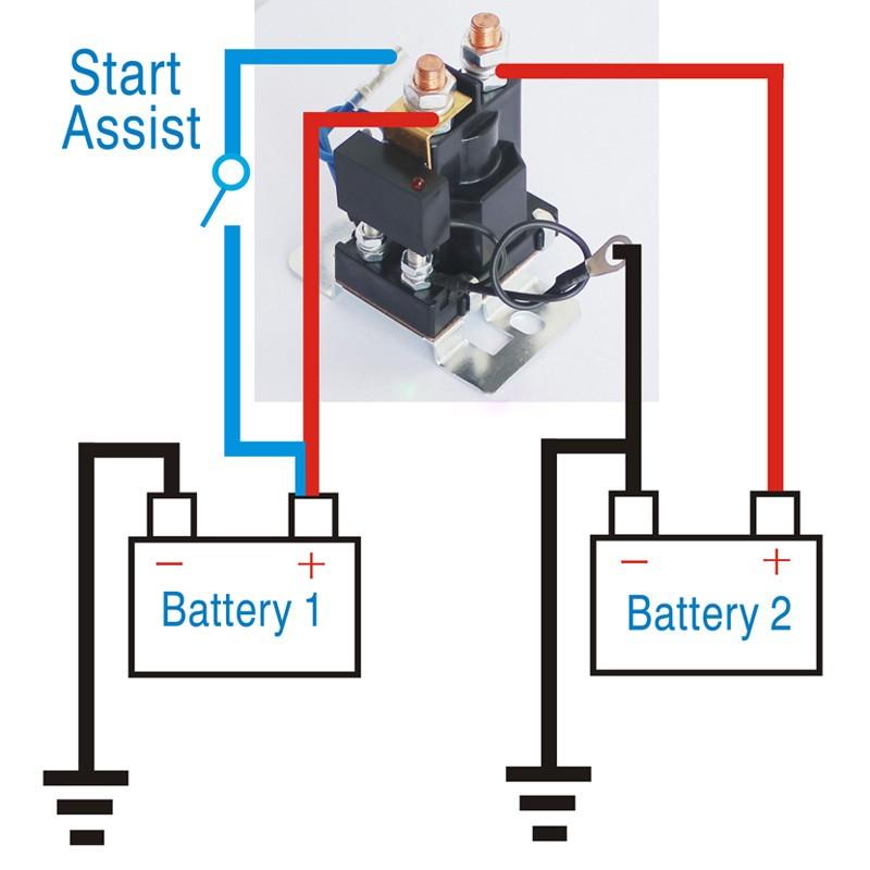 HTB186kCLXXXXXcsXpXXq6xXFXXXE?resize\\\\\\\\\\\\\\\=665%2C665\\\\\\\\\\\\\\\&ssl\\\\\\\\\\\\\\\=1 popcorn machine switch wiring diagram for 3 popcorn wiring diagrams  at edmiracle.co
