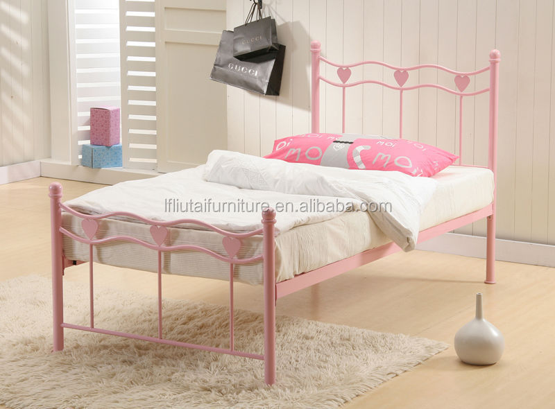 Home Bedroom Furniture Singledoublequeenking Size Kids
