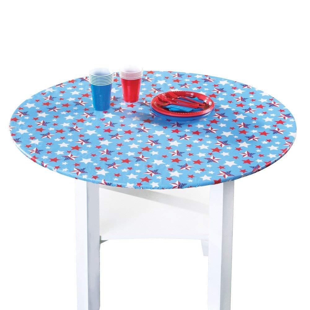 outdoor garden party picnic tables