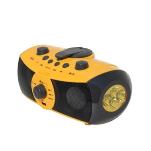 Electric Car Mp3 Player Dynamo Flash Light Rechargeable   Buy Mp3     Electric Car MP3 Player Dynamo Flash Light Rechargeable