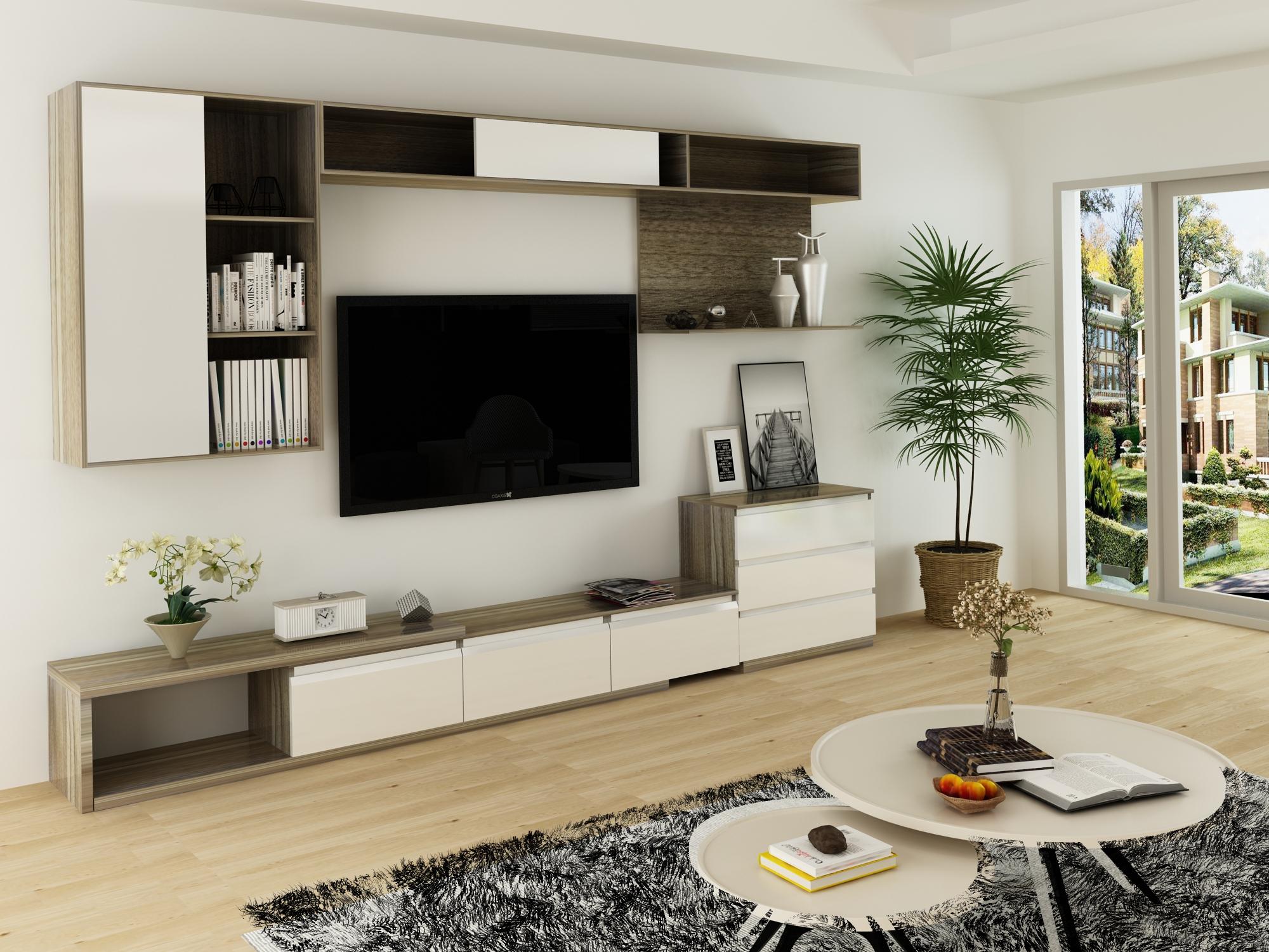 placard tv de petite taille meuble tv nouveau design 2018 buy 2018 nouvelle conception de meubles de meuble tv apartmemt petit 2018 nouvelle