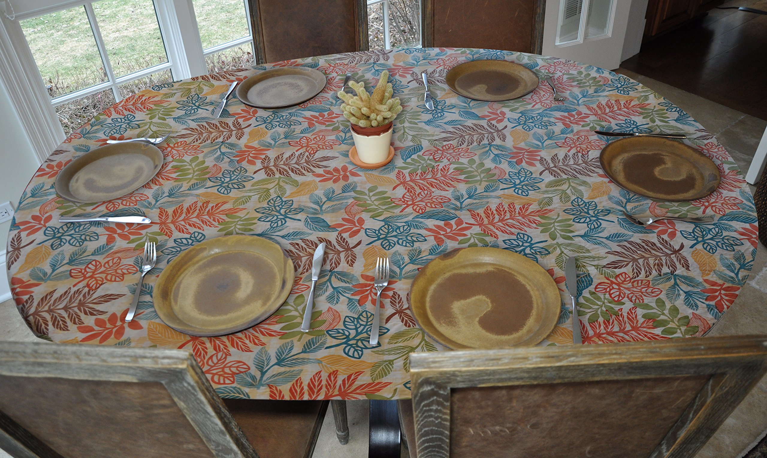 cheap vinyl elastic table covers find