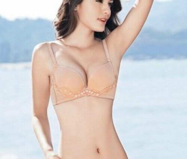 Hot Images Women Sexy Bra Underwear  Buy Www Sex Image Compictures Of Women Without Brahot Sexy Female Underwear Product On Alibaba Com
