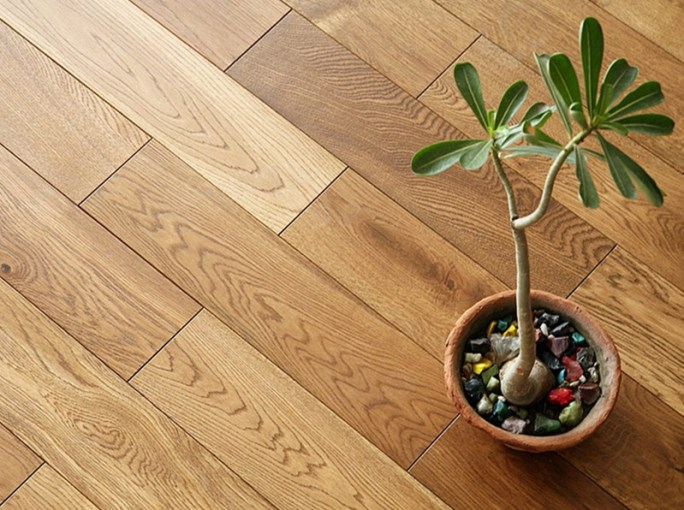 Boen Semi Solid Engineered Wood Flooring   Buy Oak Semi Solid Wood     Boen Semi Solid Engineered Wood Flooring   Buy Oak Semi Solid Wood Flooring  Product on Alibaba com