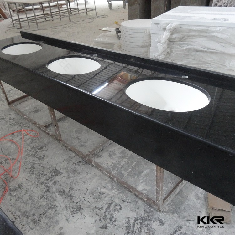 Amazing Eco Stone Countertops Solid Surface Countertop