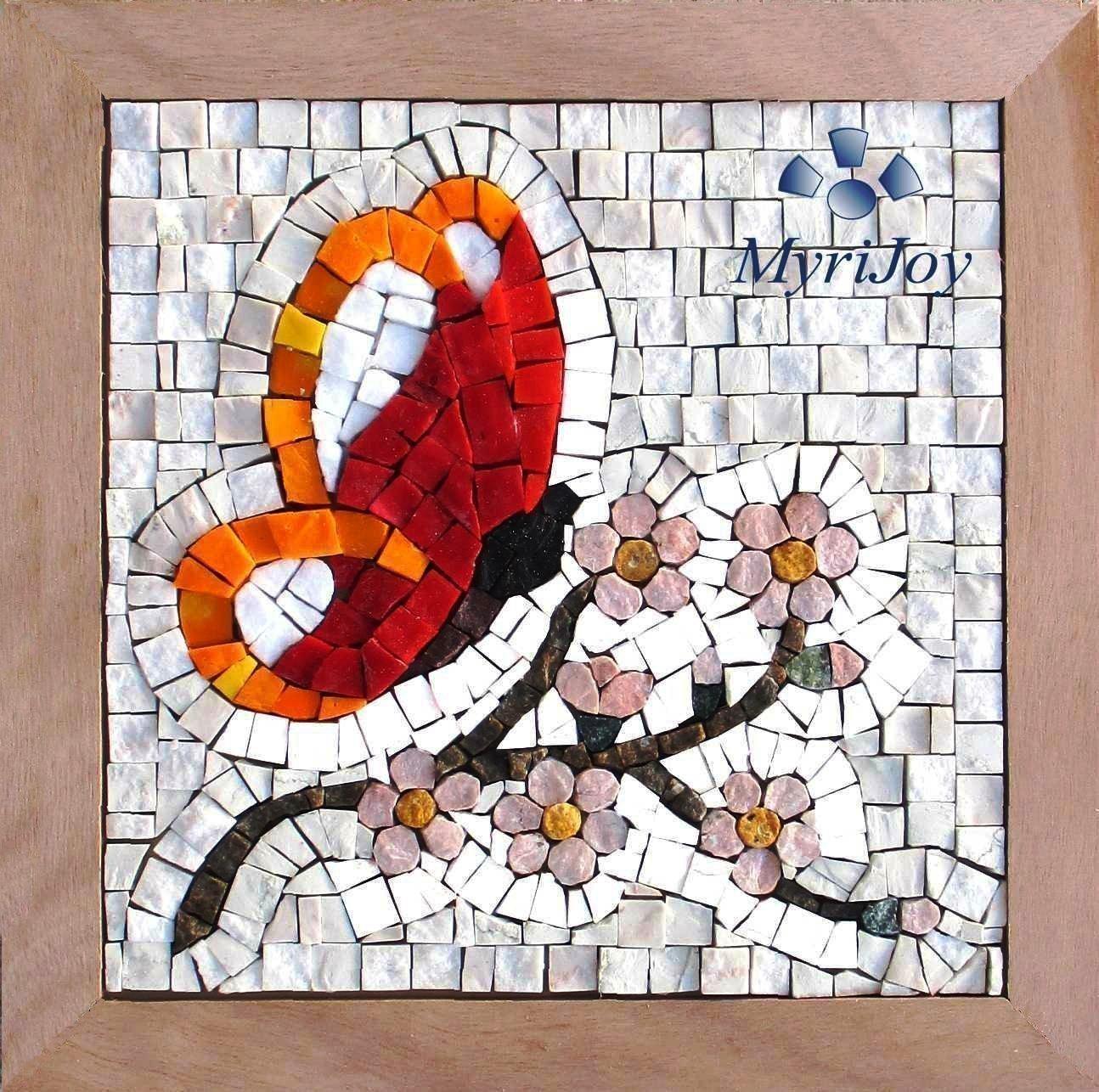 cheap mosaic art find mosaic art deals