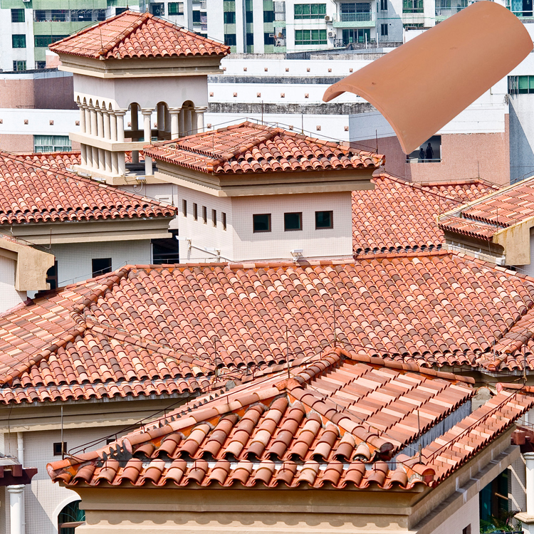 house roof tiles photos images