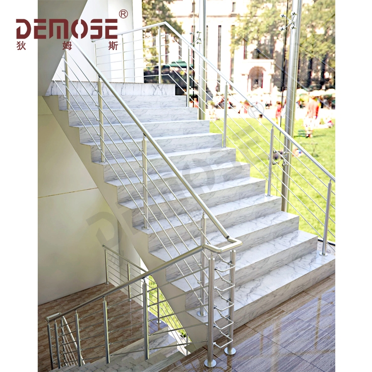 Canada Folding Removable Stair Handrail Steel Railing Design | Folding Staircase Steel Design | Stair Railing | Loft | Glass Railing | Spiral Staircase | Handrail